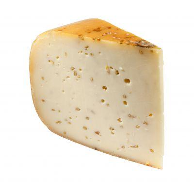 Lambaläätse juust