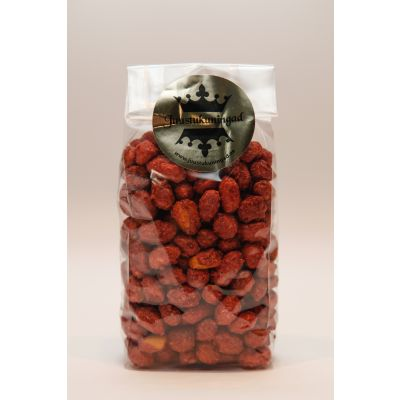 Suhkrupähklid 250g