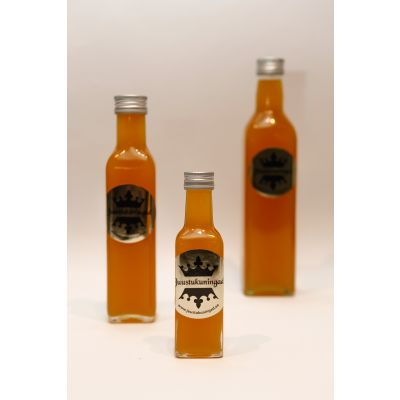 White wine mango vinegar 500ml