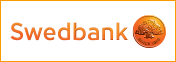 Payment with Swedbank